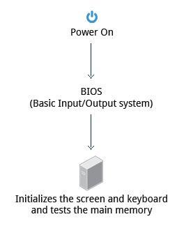 bios in computer science