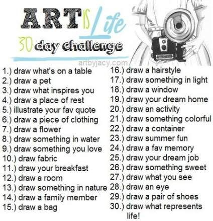 Fitness art drawing for kids 25+ Ideas #drawing #fitness