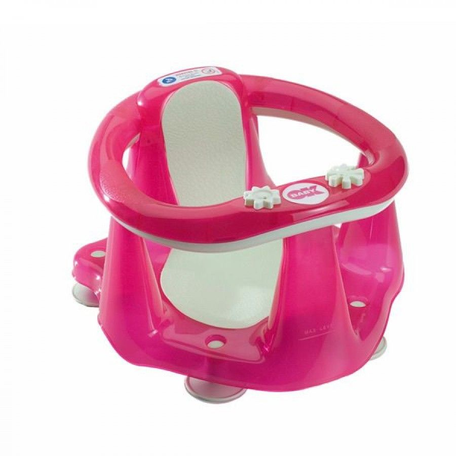 OkBaby Flipper Evolution Banyo Oturağı | Banyo Gereçleri ve ...