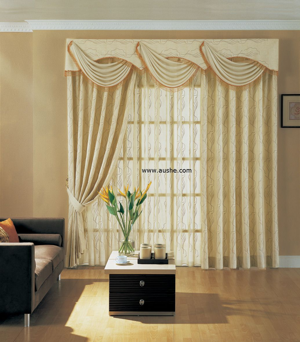 Curtains And Valances Curtain Designs Curtain Valances Curtain Drapery Curtain Drapes