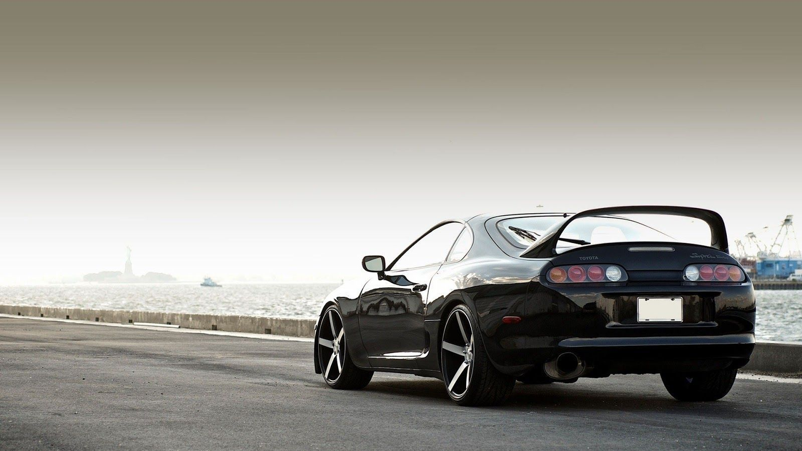 Simple Wallpaper High Quality Car - f02a41eaa195667728e568f52b3c6089  Perfect Image Reference_191888.jpg