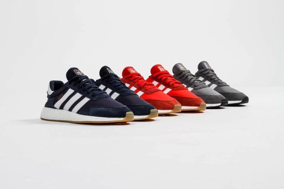 39d78463fad Where to Buy adidas Iniki Runner Boost