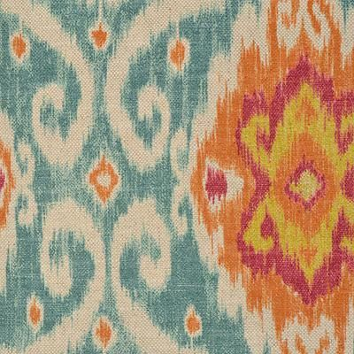 Hey I Found This Really Awesome Etsy Listing At Httpswwwetsy - Designer upholstery fabric teal