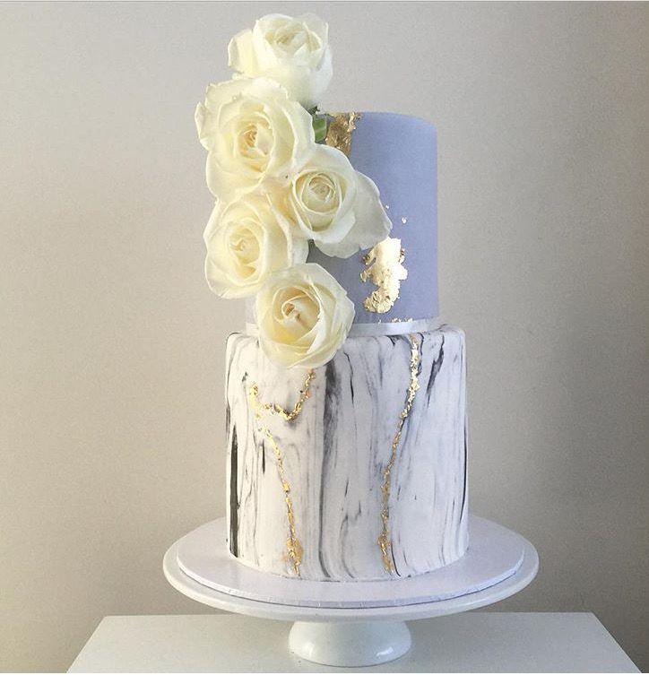 Pin By Vanessa On Wedding Cake