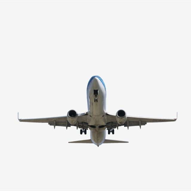 Pouso De Aviao Png Aviao Aterrissagem Imagem Png E Psd Para Download Gratuito Airplane Landing Blurred Background Photography Blur Background Photography
