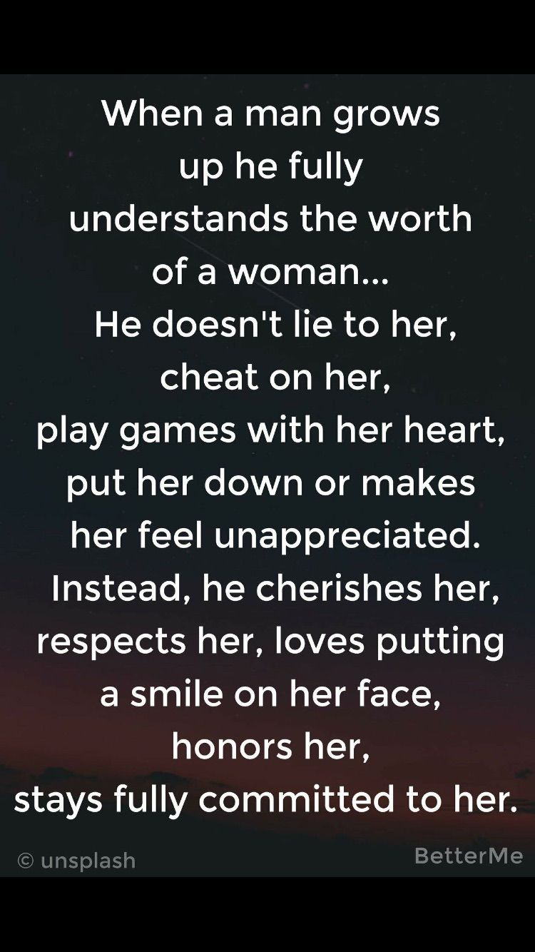 Pin by Rose Klein on Quotes & Sayings Relationship