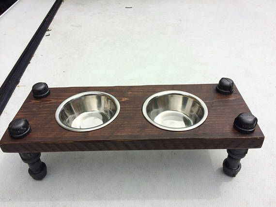 Pin By Ijm Industrial Design On My Dogs Dog Food Stands Dog