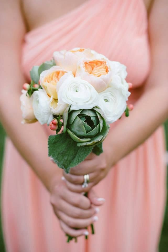 #bouquet #wvweddings #wvflorist
