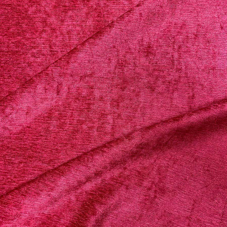 Orissa Berry Fabric By Magnolia Magnolia Fabrics Fabric Pink