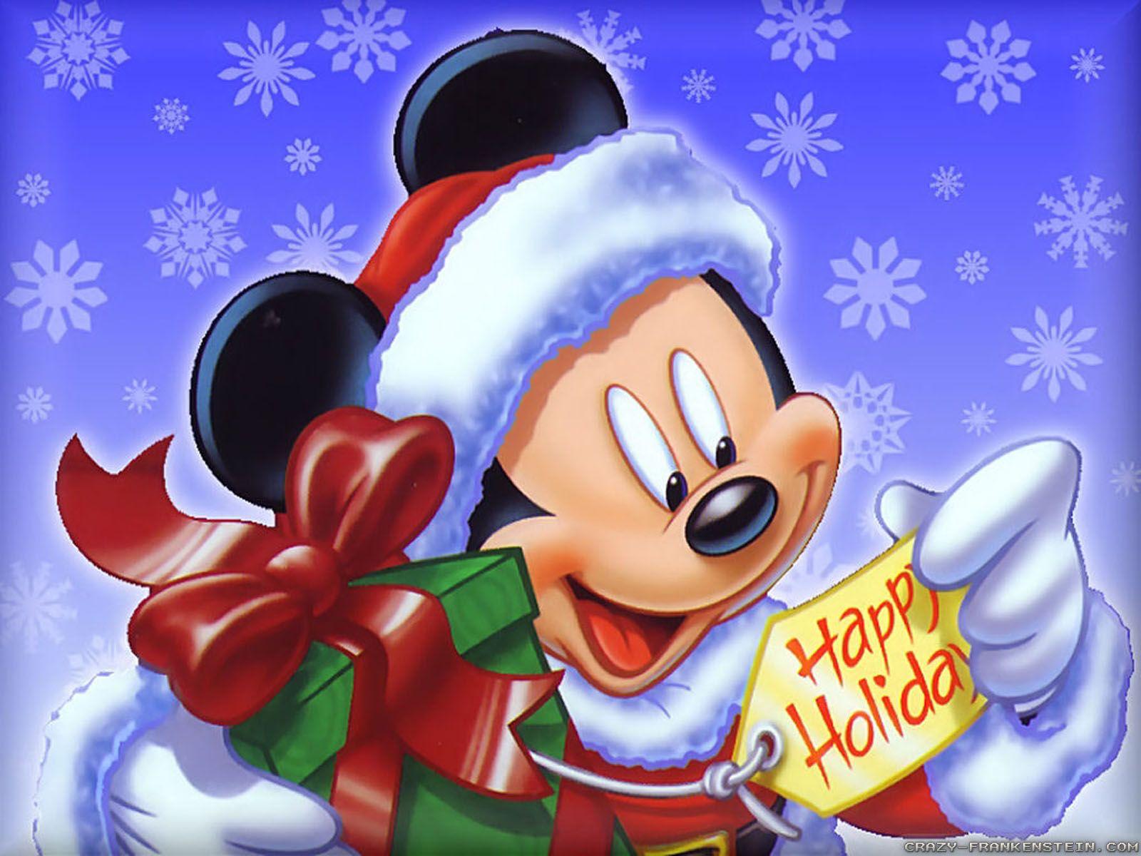 Wonderful Wallpaper Christmas Mickey Mouse - f02ae3848470955f676bd6c1868e3714  Trends_346861 .jpg