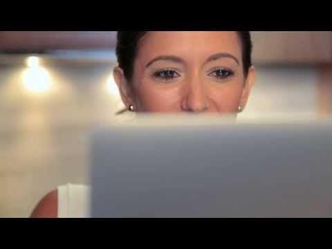 OLAY - Blog Worthy Skin | #olay #skincare #beauty #selfmagazine #laurencosenza #DTV #DIVAlicious