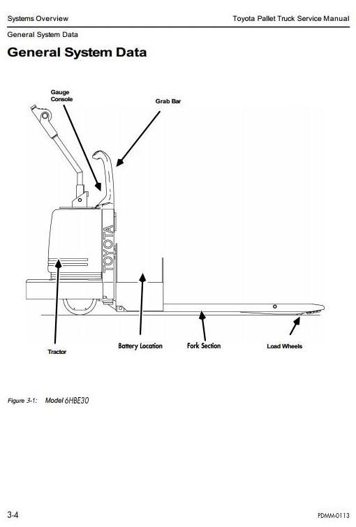 f02b21d11d87a621bf30aaad51590cdb truck maintenance diagram freightliner fld 120 repair manual  at et-consult.org