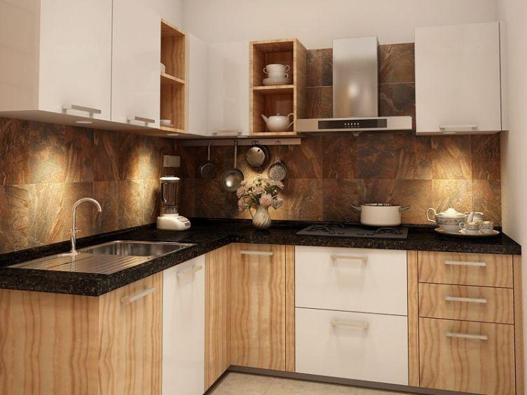Les 26 Regulier Cuisine Ikea Logiciel Martadusseldorp Inside 20