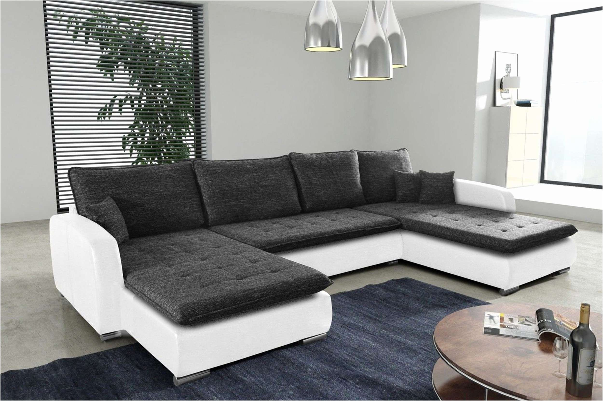 Liebenswurdig Kleines Sofa Grau In 2020 Home Decor Couch Home