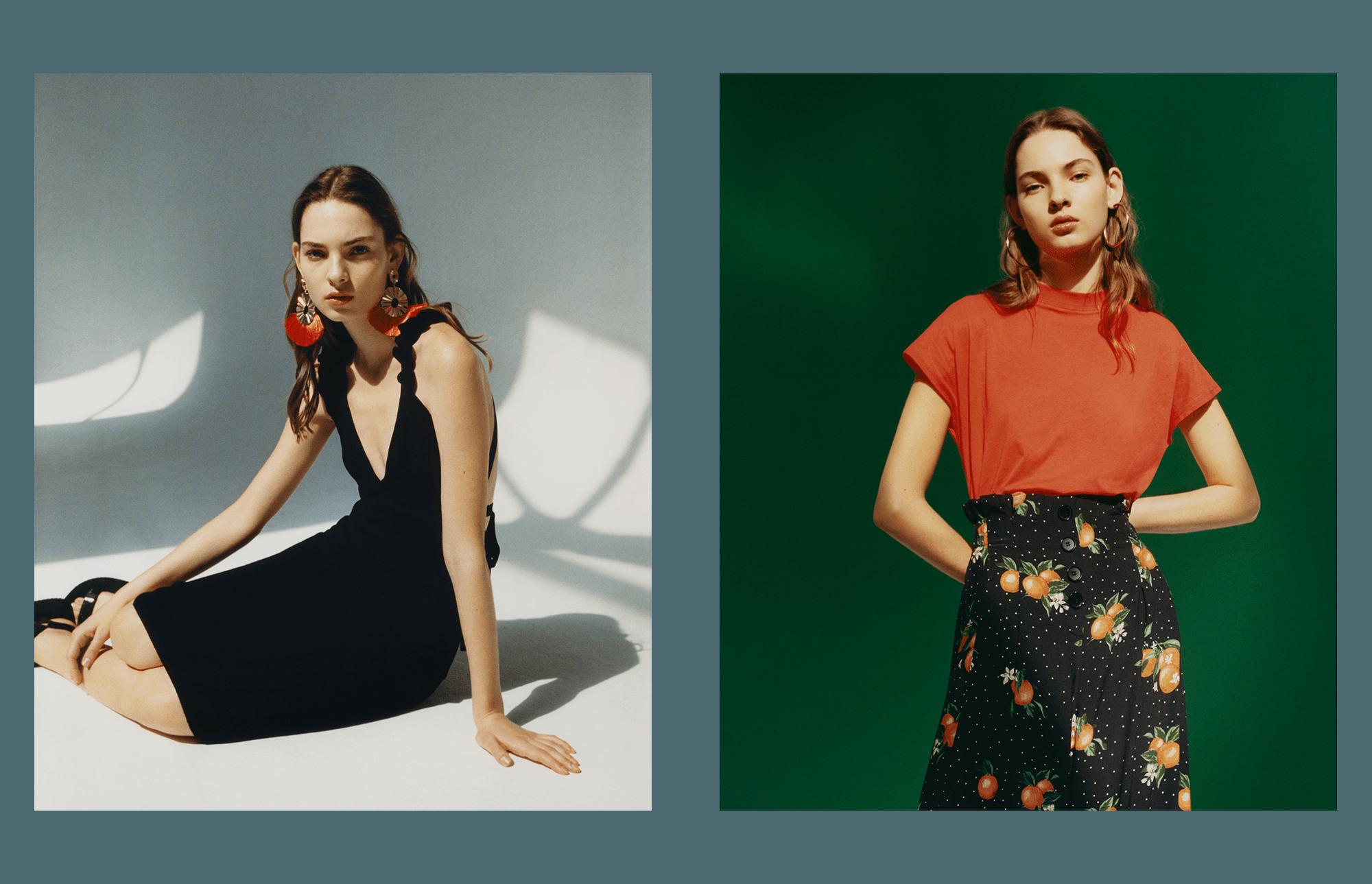 bershka germany online-mode für mädchen und jungen - kaufen