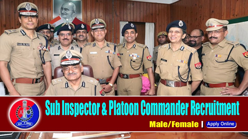 Rajasthan Police Recruitment 2020 in 2020 (With images