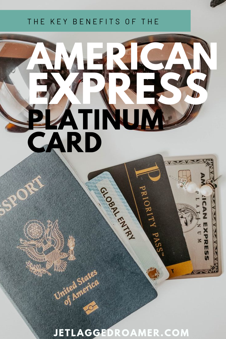 American Express Travel Credit Card Why You Need To Go Platinum Travel Credit Cards Travel Rewards Credit Cards American Express Platinum
