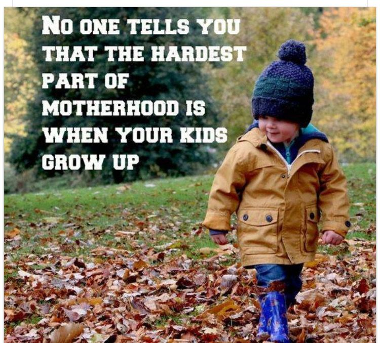 When Kids Grow Up Mother Quotes Quotes For Kids Growing Up Quotes