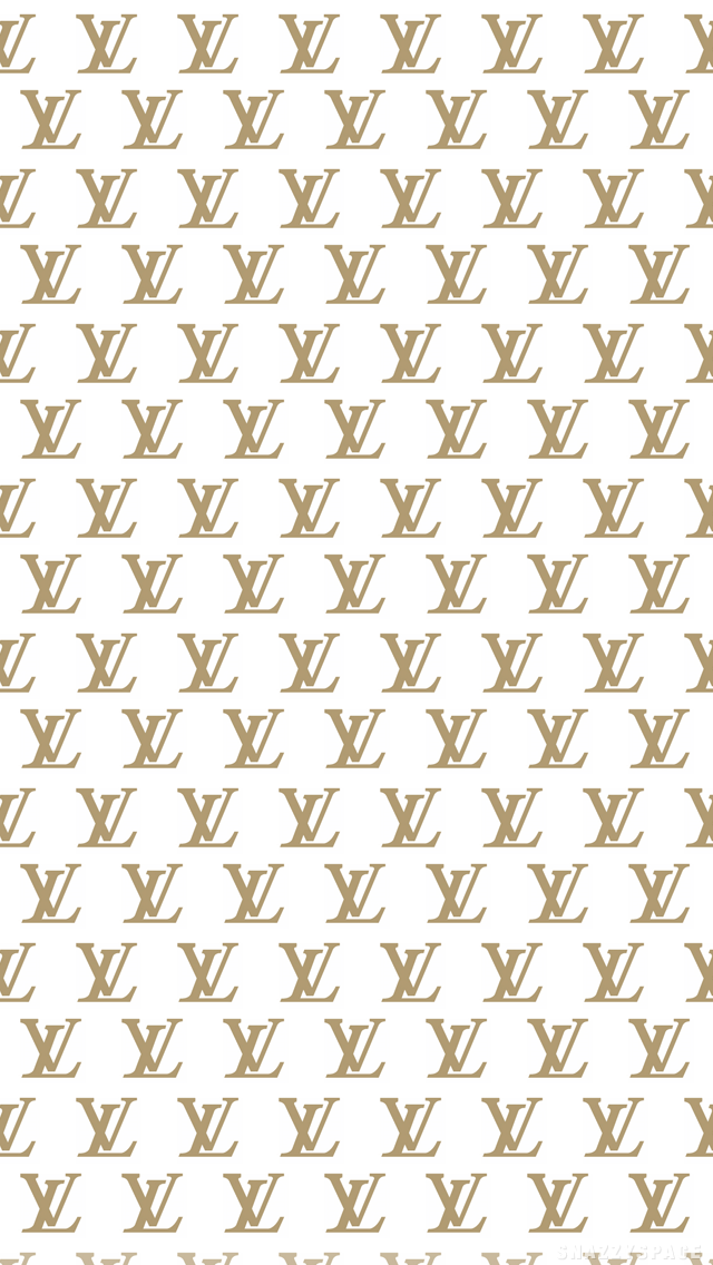Louis vuitton fashion logo download hd wallpapers for iphone is a louis vuitton fashion logo download hd wallpapers for iphone is a fantastic hd wallpaper for your voltagebd Gallery