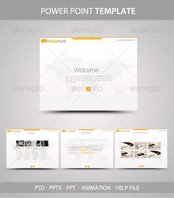 Realistic Graphic DOWNLOAD (.ai, .psd) :: http://jquery.re/pinterest-itmid-1000483400i.html ... OrangeStudio PowerPoint Template ...  business, gray, modern, power point presentation, professional orange, simple, white  ... Realistic Photo Graphic Print Obejct Business Web Elements Illustration Design Templates ... DOWNLOAD :: http://jquery.re/pinterest-itmid-1000483400i.html