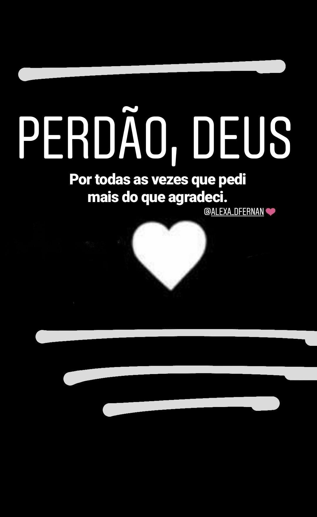 Pin De Beatriz Oliveira Santos Em Jesus Frases Biblicas De
