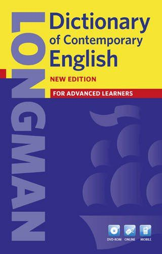 Bestseller books online longman dictionary of contemporary english bestseller books online longman dictionary of contemporary english fifth edition pearson longman fandeluxe Choice Image