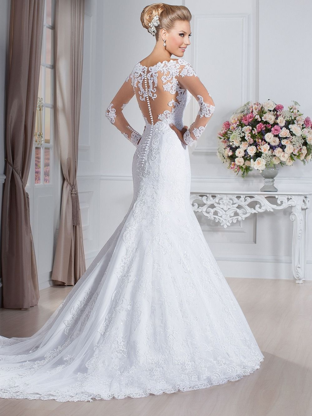 cheap wedding dress china plus size dresses for wedding guest