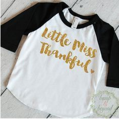Baby Girl Thanksgiving Outfit, Thanksgiving Shirt Toddler, Thanksgiving Outfits Baby Girl, Kids Thanksgiving Shirts 015