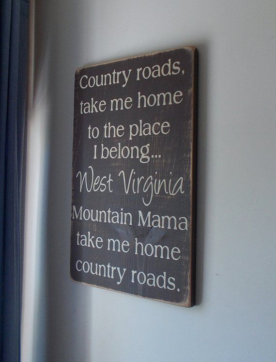 Your place to buy and sell all things handmade #westvirginia
