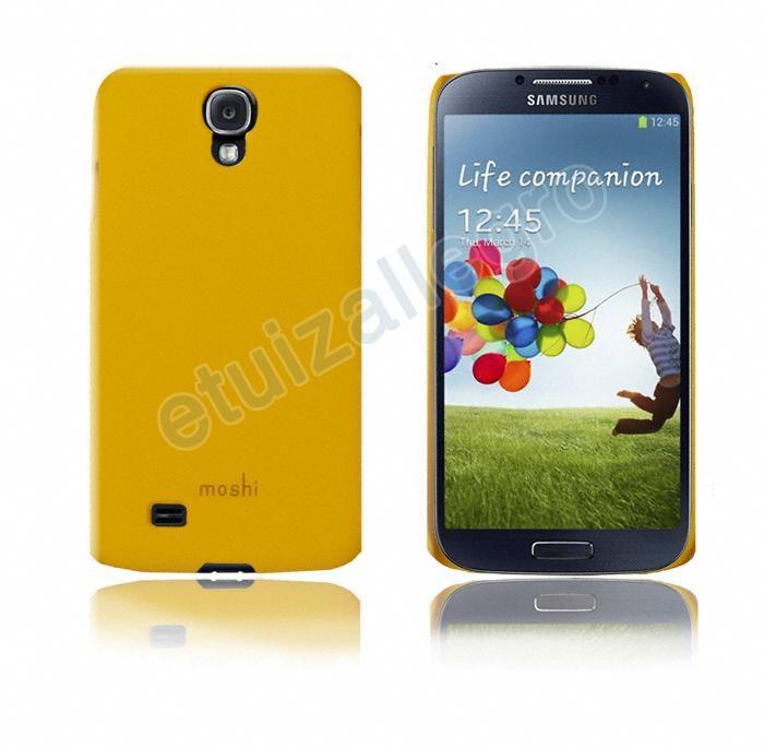 Super Zolte Etui Skorka Na Samsung S4 Jakosc 3696618249 Oficjalne Archiwum Allegro Samsung Electronic Products Gadgets
