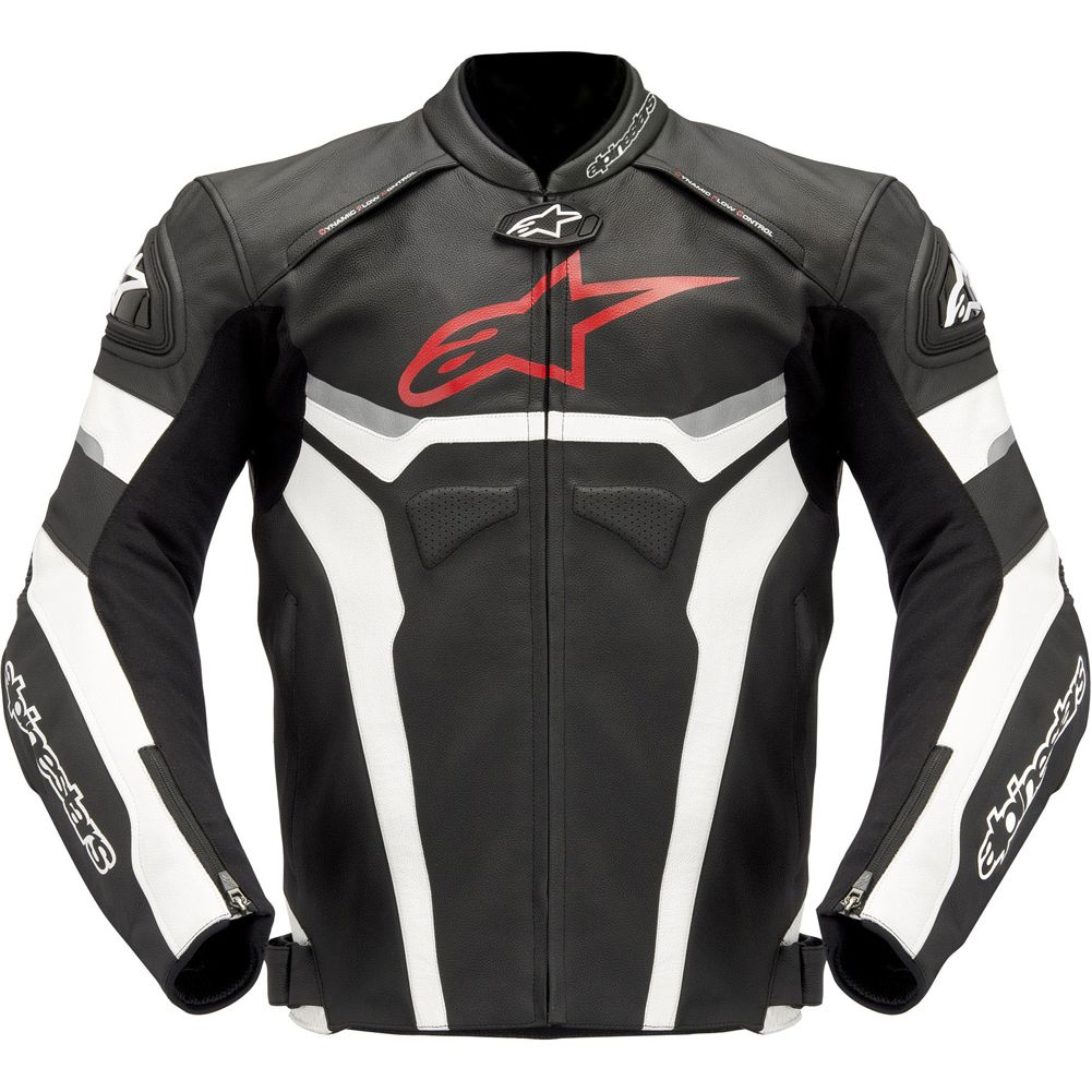 Alpine Motorcycle Gear >> By Incorporating Strategically Placed Stretch Paneling The