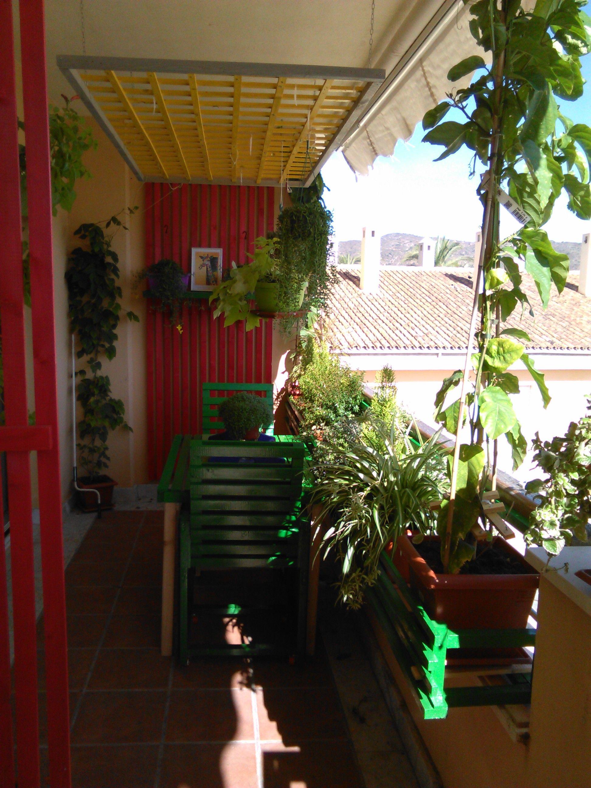 Kleine Terrassen idee voor klein terras frans kleine terrassen balcon