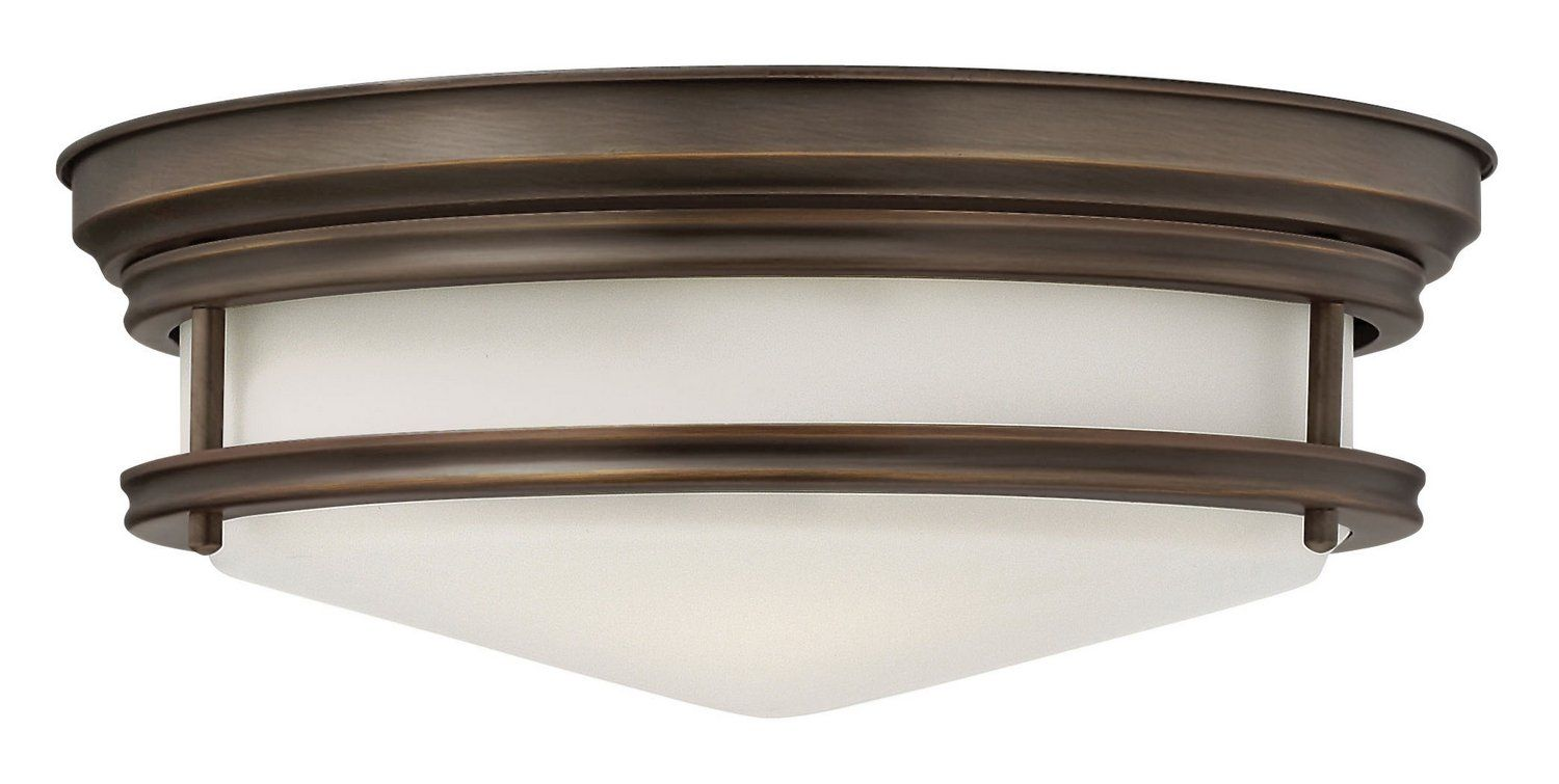 Three Light Flush Mount From The Hadley Collection In Oil Rubbed Bronze Finish In 2021 Bronze Ceiling Lights Flush Ceiling Lights Ceiling Lights