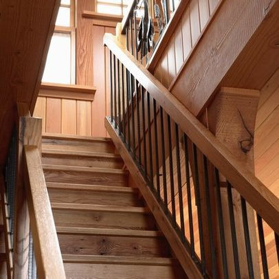 Best Rebar Railing Design Pictures Remodel Decor And Ideas 400 x 300