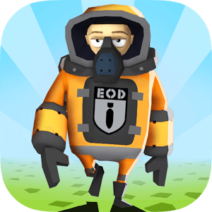 full Free Bomb Hunters (Unreleased) MOD Apk [Unlimited Money] v0.1 Android  New Post has been published on http://apkone.net/bomb-hunters-apk-download/  Bomb Hunters (Unreleased) MOD Apk [Unlimited Money] v0.1 Android Bomb Hunters is an Arcade game for android Download latest version of Bomb Hunters (Unreleased) MOD Apk [Unlimited Money] 0.1 for Android from apkone.net with direct link Bomb Hunters Description It's get-your-brown-pants, boom-bang bomb hunting time! G