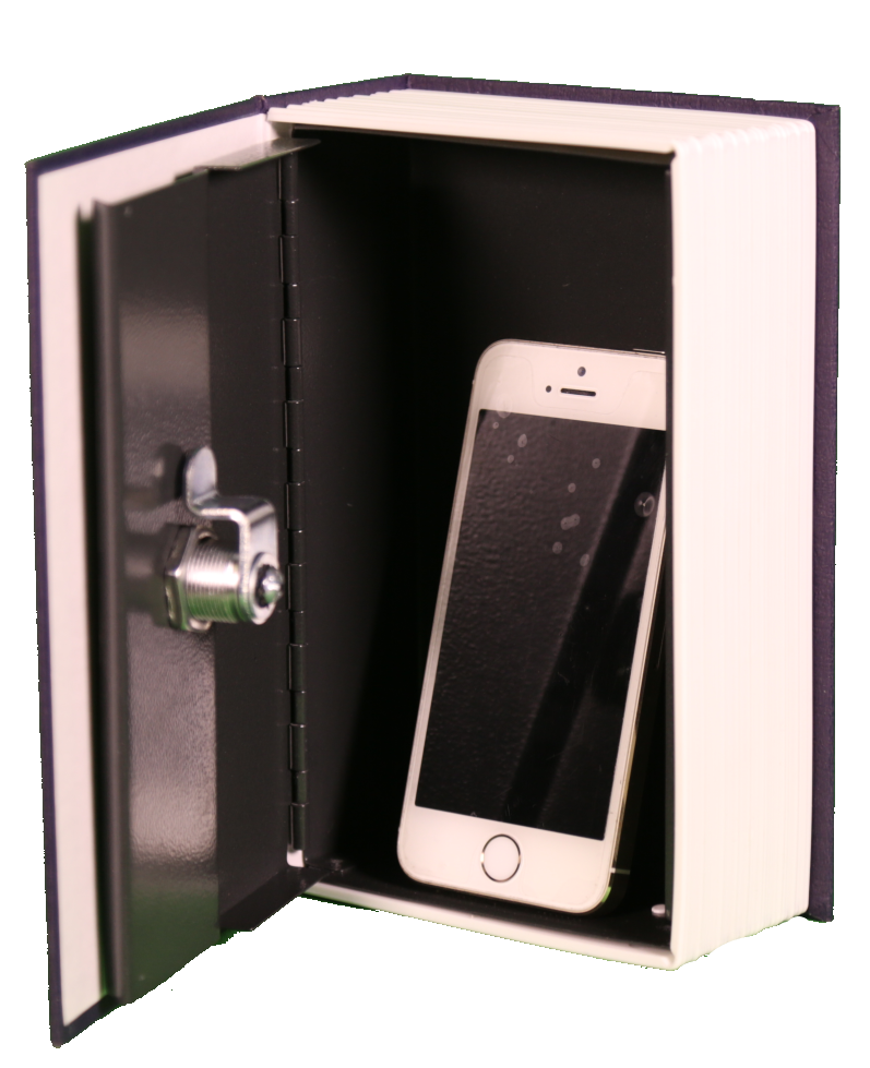 Classroom Home Management Tool Cell Phone Jail Cell Phone Jail Affordable Cell Phone Plans Cell Phones In School