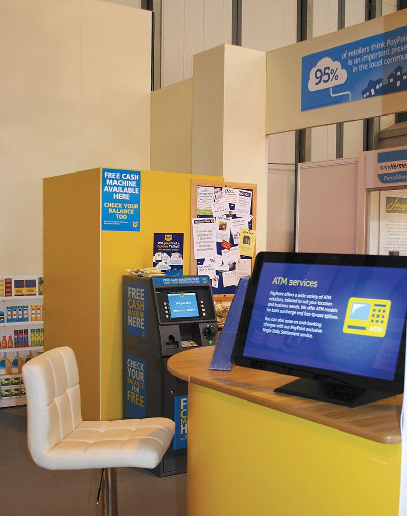 Pin by embed signage on embed projects | Digital signage