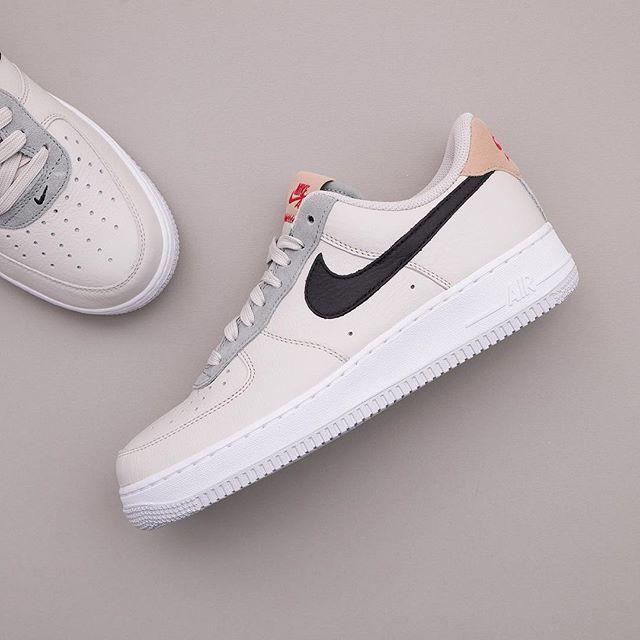 Nike Air Force 1 Often Popular Always Loved New