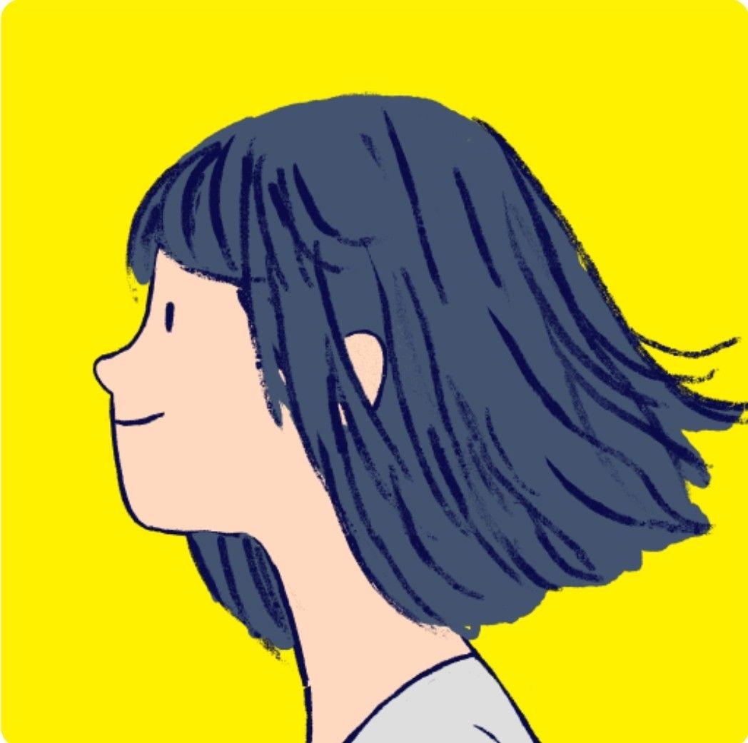44++ Anime plus ultra mod apk ideas