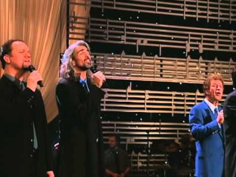 Christmas Collection Gaither Vocal Band