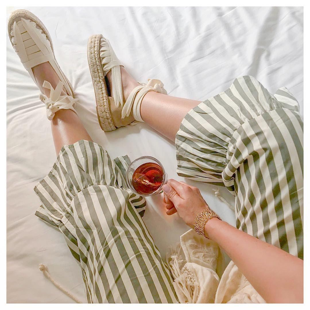 2694189e1169 Alohas Sandals - Jakarta Espadrilles  sandals  alohassandals  madeinspain   ss18  summeroutfit  summer