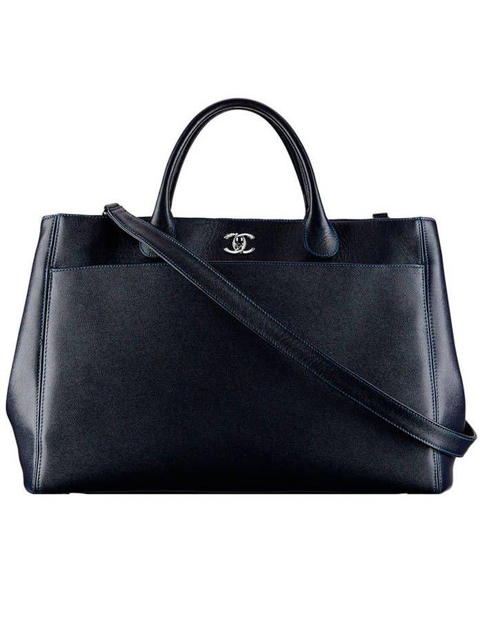 sac en cuir les plus beaux sacs en cuir i love these. Black Bedroom Furniture Sets. Home Design Ideas