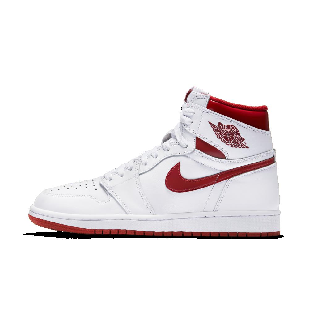 3d2e1e34140 Air Jordan 1 Retro High OG Men s Shoe
