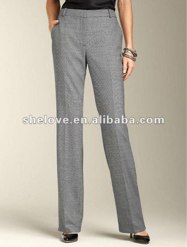 pantalones para mujeres - Buscar con Google  fb98fab8fd24