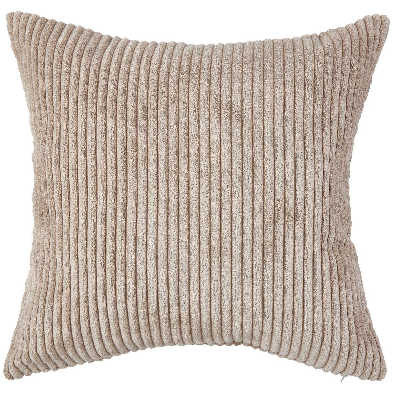 Explore Plain Cushions, Throw Cushions And More