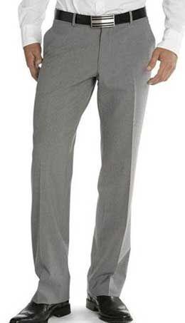 82ccbf0a400 Выкройка мужских брюк. Узкие мужские классические брюки с подрезными  карманами никогда не выйдут из моды. Выкройка мужских брюк бесплатно.