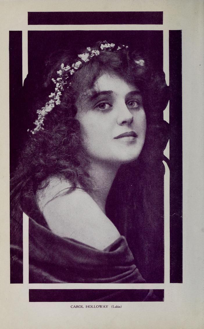Cherilee Taylor,Veronica Webb Porn pictures Tom Wilkinson (born 1948),Gwen Plumb