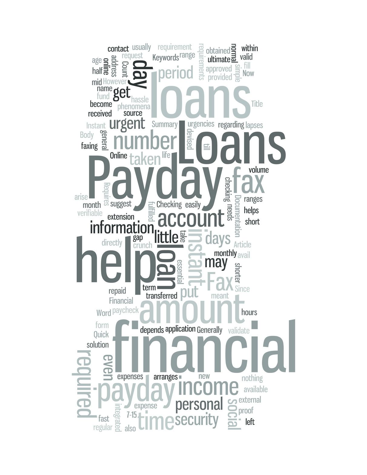 Payday loans cumberland md picture 10