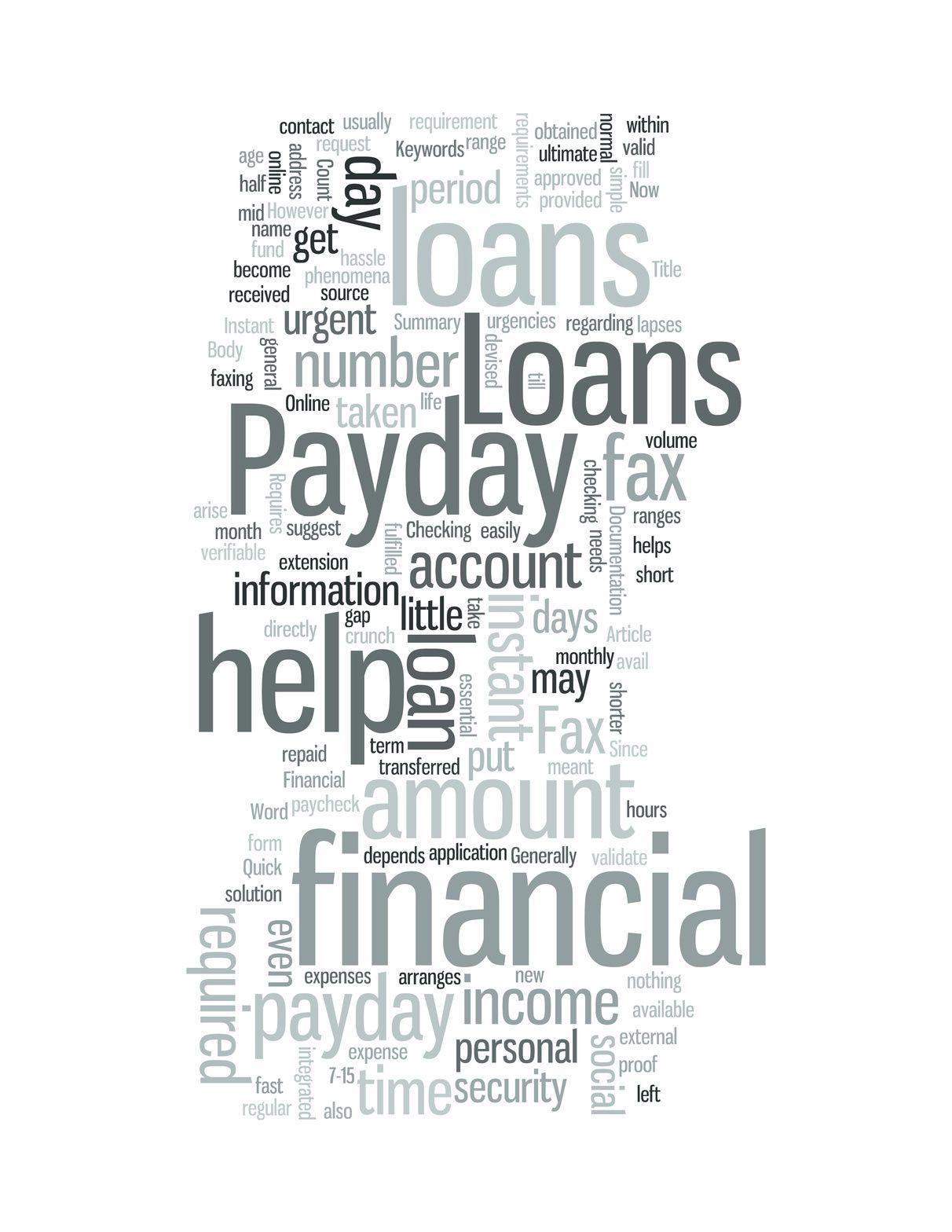 Swift money payday loans photo 5