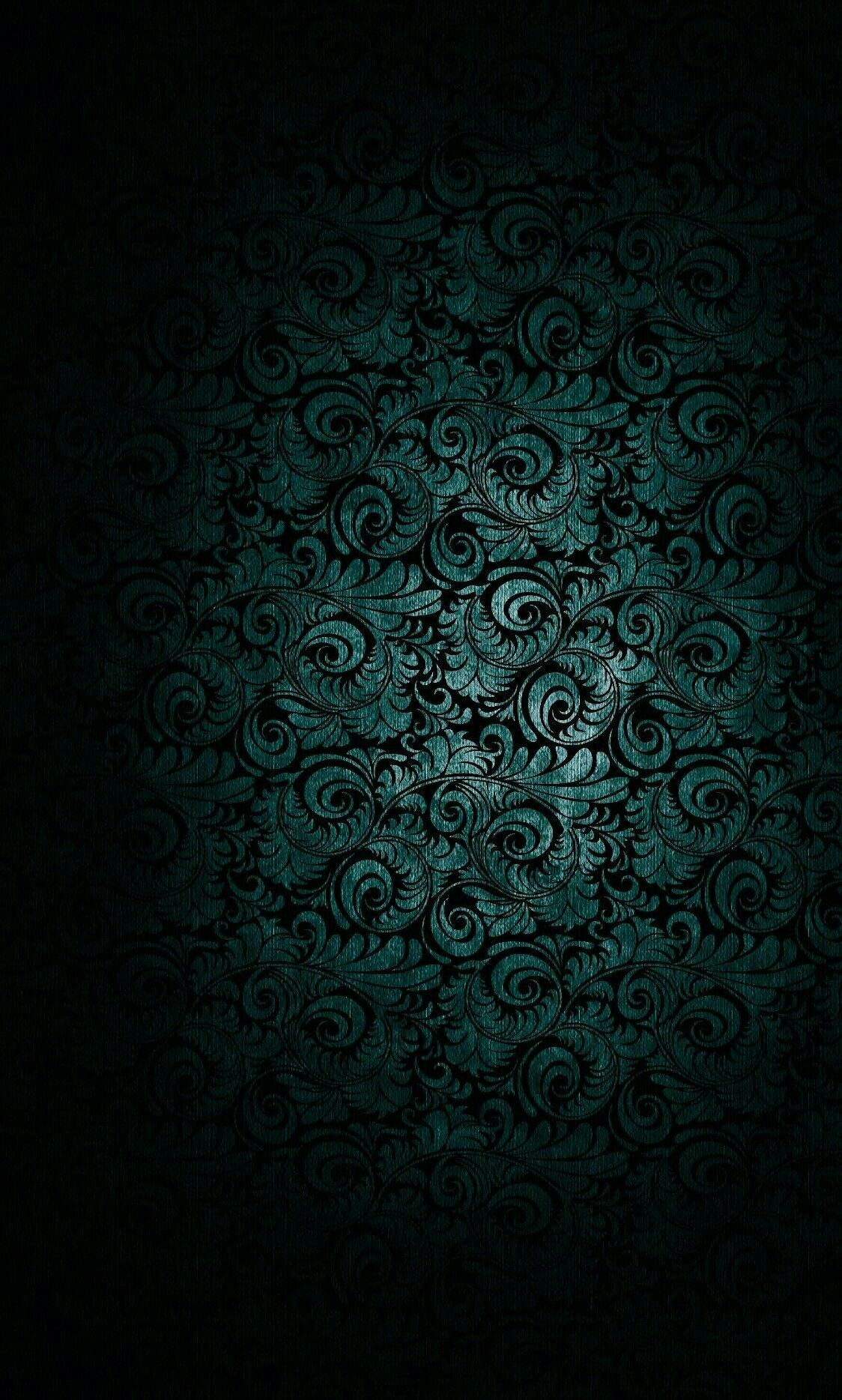 Pin By Kristy Hall On Wallpapers Dark Green Wallpaper Green